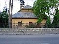 2007 05230056CasaPetoffi Sandor CJ-IV-m-B-07866.jpg