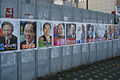 2007 korea presidential election adv.jpg
