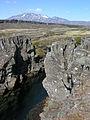 2008-05-25 13 50 06 Iceland-Þingvellir.jpg