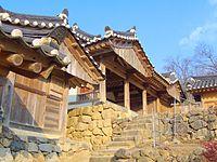 2008-Korea-Gyeongju-Yangdong Village-02.jpg
