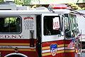 2008.06.10.104810 fire engine 6th Av. NYC.jpg