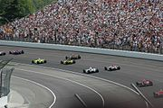 2008 Indianapolis 500.jpg