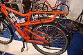 2009-11-28-fahrradmesse-by-RalfR-19.jpg