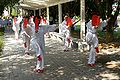 20090503 Guilin tai chi 6338.jpg