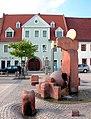 20090513598DR Borna Marktbrunnen + Markt 10.jpg