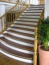 20090517-LaSuisse-Escalier.jpg