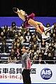 2009 GPF Seniors Pairs - Xue SHEN - Hongbo ZHAO - 4608a.jpg