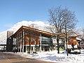 2009 Oberstdorf Bf.jpg