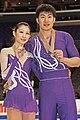 2009 World Championships Pairs - Dan ZHANG - Hao ZHANG - 7109a.jpg