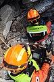 2010년 중앙119구조단 아이티 지진 국제출동100119 몬타나호텔 수색활동 (668).jpg