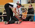 2010-02-20-kickboxen-by-RalfR-34.jpg