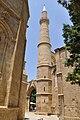 2010-07-07 09-25-42 Cyprus Nicosia North.JPG