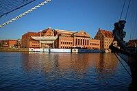 2010-07-08-gdansk-by-RalfR-065.jpg