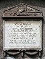 20100522180DR Dresden-Striesen Friedhof Familiengrab Martin Heinze.jpg