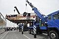 20100703중앙119구조단 인천대교 버스 추락사고 CJC3701.JPG