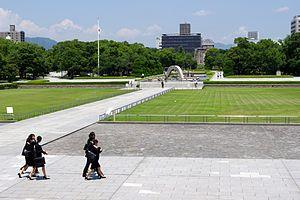 20100722 Hiroshima Peace Memorial Park 4478.jpg