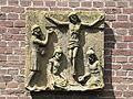 20100724-042 Sint Anthonis - Relief Sint Antonius Abt kerk.jpg