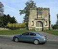 2010 , The Gateway, Spye Park - geograph.org.uk - 1931864.jpg