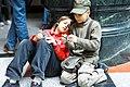 2010 CHINE (4567512066).jpg