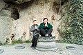 2010 CHINE (4591462480).jpg