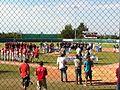 2010 European Baseball Championship final 070.JPG
