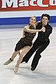 2010 European Championships Dance - Sinead KERR - John KERR - 3819a.jpg
