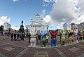 2010 Helsinki Senatsplatz.jpg
