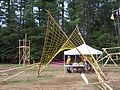 2010 National Scout Jamboree 100 1176.JPG
