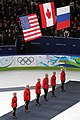 2010 Olympics Figure Skating Dance - Podium - 8088a.jpg
