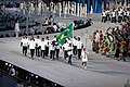 2010 Opening Ceremony - Brazil entering.jpg