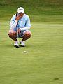 2010 Women's British Open – Katherine Hull (4).jpg
