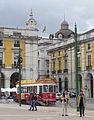 2011-04-22 Portugal 383 - Lisboa (5695230449).jpg