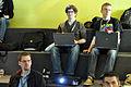 2011-05-13-hackathon-by-RalfR-072.jpg