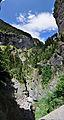 2011-06-05 13-34-33 Switzerland Kanton Graubünden Rongellen 5v.jpg