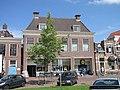 2011-07 Franeker 15781.jpg