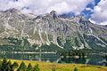 2011-08-01 10-46-30 Switzerland Isola.jpg