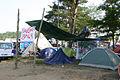 2011-08 Woodstock 02.jpg
