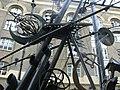20110531 London 15.JPG