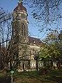 20111107.Pirna.Sonnenstein.Anstaltskirche-012.jpg