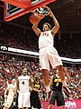 20111209 Royce White dunking cropped.jpg