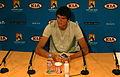 2011 Australian Open IMG 7760 (5448482072).jpg