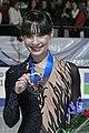 2011 Grand Prix Final Alena LEONOVA.jpg