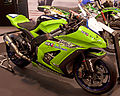 2011 Kawasaki World Superbike (5224900636).jpg