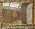 2011 NYR 02477 0012 edouard vuillard autoportrait au miroir de bambou).jpg