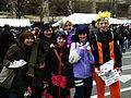 2011 Sakura Matsuri Japanese Festival DC - 0020 (5607021617).jpg