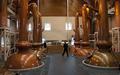 2011 Schotland Glenmorangie distilleerkolven 1-06-2011 14-56-22.png