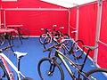 2011 UCI Mountain Bike and Trials World Championships - 11.JPG