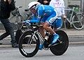 2011 UCI Road World Championship - Marco Pinotti.jpg