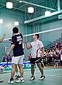 2011 US Open badminton 2572.jpg