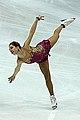 2011 WFSC 6d 014 Elena Glebova.JPG